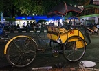 Jogja by night (11)
