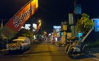 Jogja by night (13)