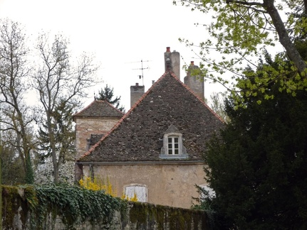Givry 09 04 09 007