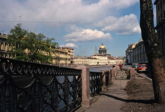 St Petersbourg 1999-007