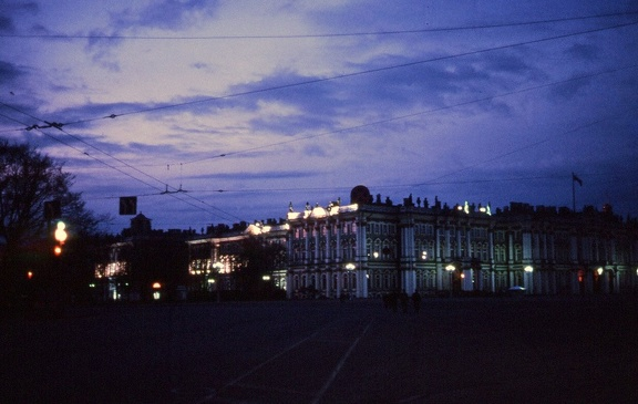 St Petersbourg 1999-023
