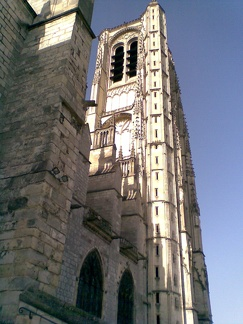 Bourges 12