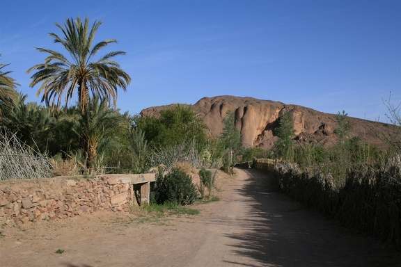 ouarzazate46 red