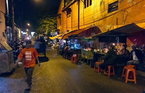Jogja by night (12)